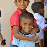 2 Jungs Sri Lanka Hope
