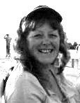 Ingrid Hehn